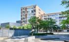Appartamento Mercuriuspad 41 -Heerlen-'t Loon