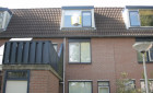 Appartamento Aggemastate-Leeuwarden-Camminghaburen-Noord
