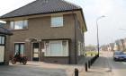 Cuarto sitio Jachtlaan-Apeldoorn-De Heeze