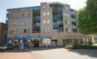 Apartment Merseloseweg 41 -Venray-Venray-Centrum
