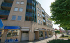 Apartment Merseloseweg 33 -Venray-Venray-Centrum
