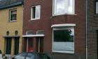 Room Concordiastraat 40 k1-Maastricht-Scharn