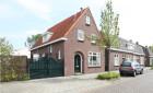 Casa Toon Bolsiusstraat 65 A-Schijndel-Centrum 3