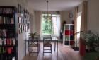 Appartement Louis Couperusstraat 90 -Voorburg-Voorburg Midden