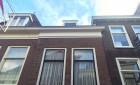 Appartement Haarlemmerstraat-Leiden-Marewijk