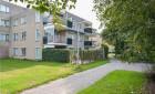 Appartement Ludgeruslaan-Hilversum-Kerkelanden