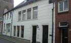 Studio Torenstraat-Oss-Centrum West