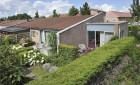 Bungalow Valetaweg-Almere-Danswijk