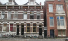Studio Verlengde Oosterstraat 6 a-Groningen-Binnenstad-Zuid