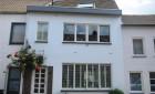 Family house Papenweg 55 K-Maastricht-Villapark