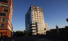 Appartement Raoul Wallenbergstraat-Amsterdam Zuidoost-Bijlmer-Centrum (D, F, H)