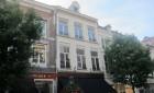 Appartamento Rechtstraat 76 C-Maastricht-Wyck