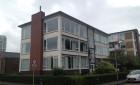 Appartement Euterpestraat 4 c-Leeuwarden-Valeriuskwartier