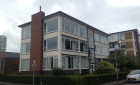 Appartamento Euterpestraat 4 c-Leeuwarden-Valeriuskwartier