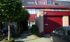 Huurwoning Ringvaartzijde-Aalsmeer-Centrum