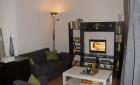 Apartment Witte de Withstraat 17 -Groningen-Zeeheldenbuurt
