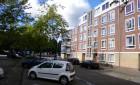 Appartement Boeninlaan-Amsterdam Zuidoost-Bijlmer-Centrum (D, F, H)