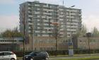 Appartement Akkerwinde-Capelle aan den IJssel-Akker- en Haagwinde