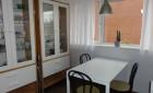 Appartement Groenestraat-Nijmegen-Hazenkamp