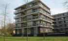 Appartement Burgemeester Norbruislaan-Utrecht-Zuilen-Noord