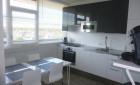 Appartement Tiengemeten-Amstelveen-Randwijck