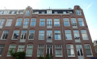 Appartement Rhijnvis Feithstraat-Amsterdam-Overtoomse Sluis