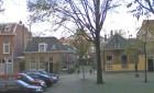 Appartement Willem Beukelszoonstraat-Den Haag-Visserijbuurt