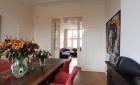 Appartement Frederik Hendrikstraat-Utrecht-Wilhelminapark en omgeving