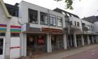 Huurwoning Helvoirtseweg-Vught-Schoonveld
