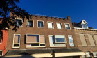 Appartement Laarstraat-Zutphen-Laarstraat en omgeving