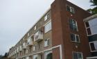 Appartement Oliemolensingel-Enschede-De Bothoven