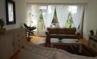 Apartment Barriere-Gorinchem-Wijdschild