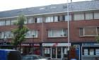 Appartement Albertus Perksteeg-Hilversum-Centrum
