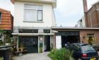 Appartement Meidoornstraat 2 a-Rijswijk-Bomenbuurt