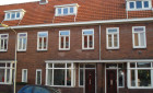 Family house Middenweg 122 -Haarlem-Planetenwijk