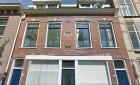 Appartement Zwitserswaltje-Leeuwarden-De Waag