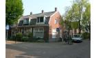 Family house Krugerlaan-Zeist-Carré