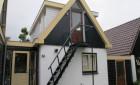 Appartement Bergerweg 94 -Alkmaar-Landelijk gebied-West