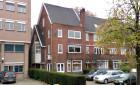 Appartement Velperweg 31 1e et-Arnhem-Velperweg-Noord