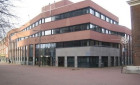 Apartment Broerenstraat 39 49-Arnhem-Markt