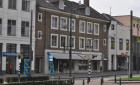 Appartement Jansbinnensingel 28 etage-Arnhem-Janssingel