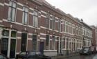 Appartement Naell Tynnegieterstraat 21 -Arnhem-Graaf Ottoplein en omgeving