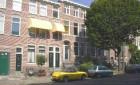 Appartement Hommelseweg 321 -Arnhem-Graaf Ottoplein en omgeving