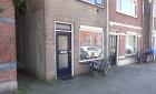 Appartement Vechtstraat-Zwolle-Bagijneweide