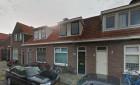 Apartment Borneostraat-Zwolle-Indischebuurt