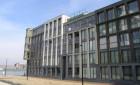 Appartement Draai-Dordrecht-Achterhakkers en omgeving