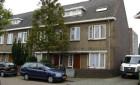 Zimmer Silenenstraat-Den Bosch-Orthenpoort