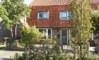 Appartement Coehoornstraat-Hilversum-Erfgooiersbuurt