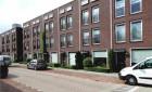 Huurwoning Kastanjestraat-Tilburg-Hagelkruis