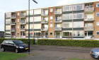 Appartamento Wolframstraat 72 -Apeldoorn-Winkewijert